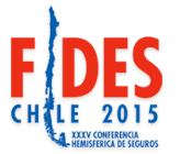 <p><strong>FIDES 2015</strong></p>