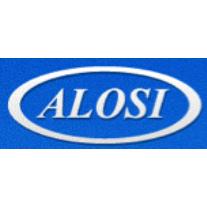 <p><strong>ALOSI</strong></p>