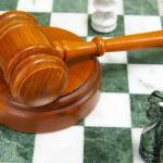 arbitraje-y-mediacion
