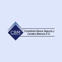 <p><strong>Corredores Banca Seguros y Canales Masivos A.G.</strong></p>