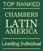Insurance / Leading Individual