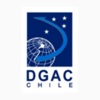 <p><strong>DGAC<br /> </strong>(Direccion de Aeronautica Civil)</p>