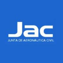 <p><strong>Junta de Aeronautica Civil</strong></p>