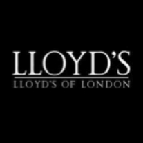 <p><strong>Lloyd's</strong></p>