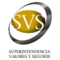 <p><strong>SVS</strong></p>