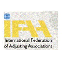<p><strong>IFAA</strong></p>