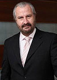 Alejandro Acuña Murray