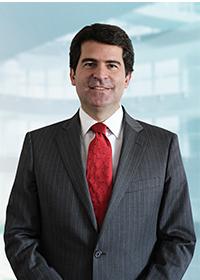 Felipe Hoetz Marin