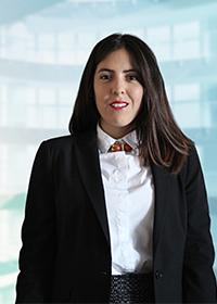 Pia Parmar Jordan