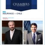 Chambers AA y FH