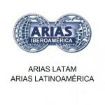 Logo Arias